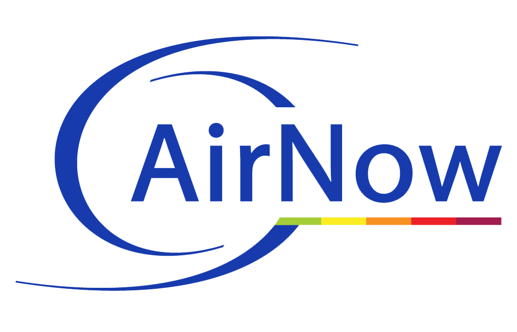 The AirNow Air Quality Data System Turns 20